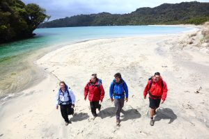 Stewart island - Rakiura